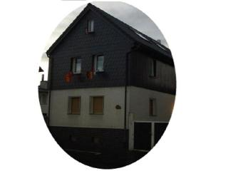 Haus - Usingen vacation rentals