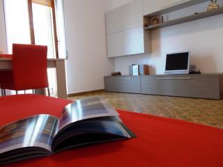 Casa Ketty - Alghero vacation rentals