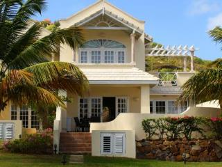Fairwind Villa - Cap Estate vacation rentals