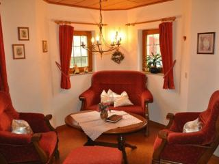 Vacation Apartment in Rothenburg ob der Tauber - comfortable, bright, friendly (# 3891) - Ansbach vacation rentals