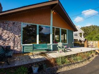 Darrs Beach Cottage - Neskowin vacation rentals