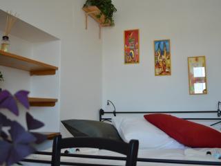Opletalova Apt - Prague vacation rentals