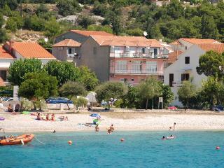 Lulak Apartments Orebic - Orebic vacation rentals