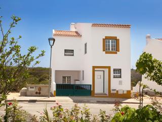Casa Zambujeira do Mar, at sea - Odeceixe vacation rentals