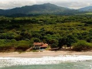 Surfers Beachfront Home - Gorgeous Views - Nicaragua vacation rentals