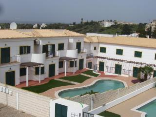 Algarve One Bedroom For Holiday - Lagos vacation rentals