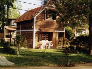 Piriapolis - Uruguay  - House for rent just 250 mts from the beach - Coriman I - Piriapolis vacation rentals