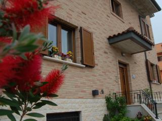 B&B LA TARTARUGA - Civitanova Marche vacation rentals