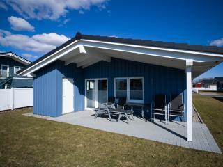 5-star cottage