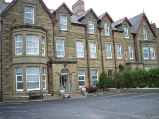 Manhattan Lodge - Lytham Saint Anne's vacation rentals