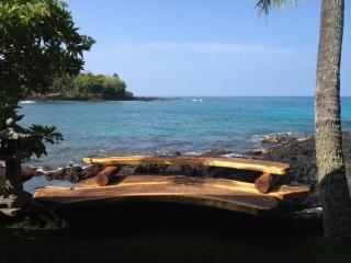TRUE Hawaiian Living @