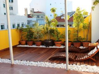 Casa de Sete Rios - Lisbon vacation rentals