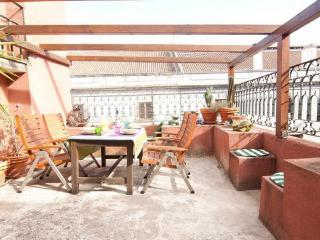 Casa do Terraço - Costa de Lisboa vacation rentals