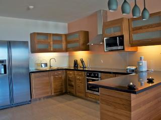 3, Tamarin Beach Apartments Mauritius - Mauritius vacation rentals