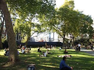 Luxury 3Bed Apt in Mayfair London - London vacation rentals