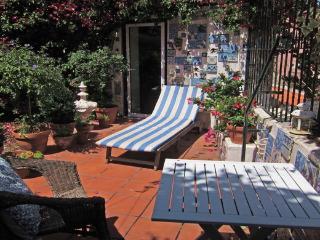 Studio Oliveirinha - Lisbon vacation rentals