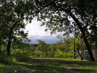 Casa Pintada - Cozy Casita - Coronado vacation rentals