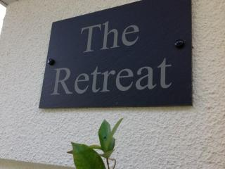 'The Retreat' - Explore Disney & Florida in style - Kissimmee vacation rentals