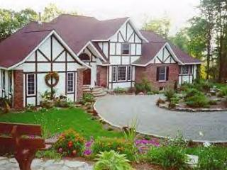 Accommodation, B&B in Corning NY, USA - Elmira vacation rentals