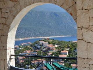 Selim Villa - Kalkan vacation rentals