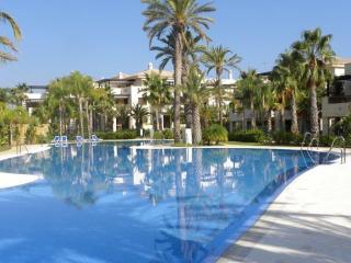 Medina Banus 32824 - Province of Malaga vacation rentals