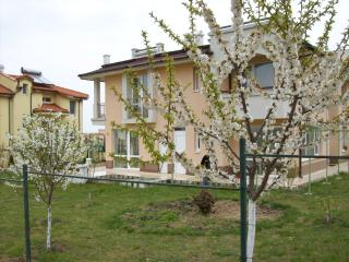 Vila Fossa- One of the Last Peaceful Places on the Black Sea - Burgas vacation rentals