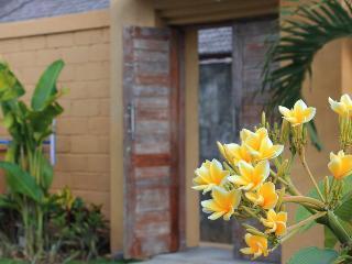 Villa Damai - Denpasar vacation rentals