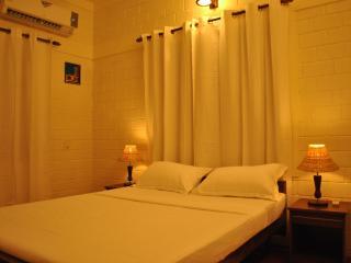 A Gold House Homestay in Cochin, Kerala, India. - Kochi vacation rentals