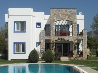 Wonderful Apartment in Yalikavak close to beach - Mugla vacation rentals