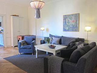 Stockholm City Prime Accommodation - Stockholm vacation rentals