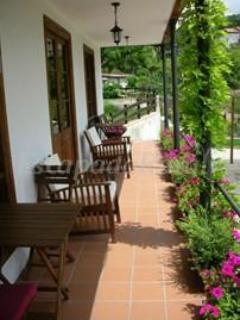 Enjoy nature in a calm enviroment. - Image 1 - Pilona - rentals