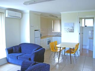 2 Bedroom Self-contained Ground Floor Apartment - Robe vacation rentals