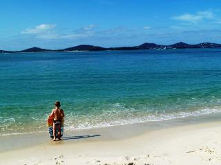 Hawks Nest Ideal Family Friends River Beach Escape - Port Stephens vacation rentals
