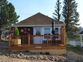 Evergreen Cottage - Glen Haven vacation rentals