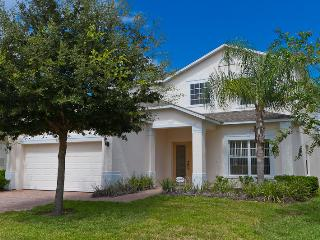 Welcome to our Beautiful 5 Bedroom Luxury Villa - Davenport vacation rentals