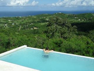 360 Vieques - Romantic Hilltop Villa Private Pool - Isla de Vieques vacation rentals