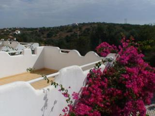 Beach and Golf House in Algarve - Ferragudo vacation rentals