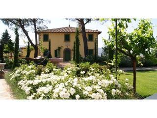 Extraordinary Cortona Luxury Estate Rental - Lake Trasimeno vacation rentals