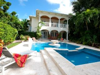 Luz Del Mar, Private Beach - Miami Beach vacation rentals
