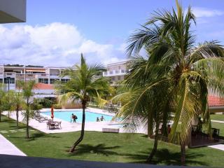 Beautiful Beachfront Condo El Yunque Rainforest - Rio Grande vacation rentals