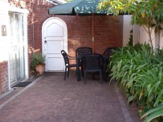 Paddaplek- Self Catering & B&B-Constantia - Constantia vacation rentals