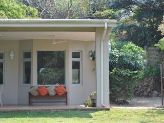 Nguni Cottage - Mtunzini vacation rentals