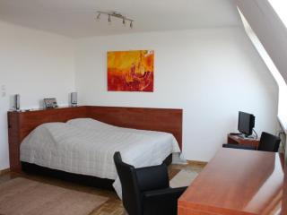 Apartment HERTHERGASSE - Deutsch Schuetzen-Eisenberg vacation rentals