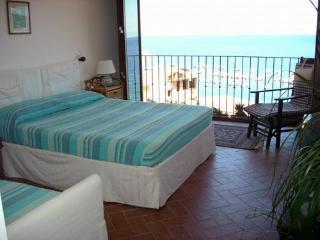 B&B Chianalea 54 Scilla - Palmi vacation rentals