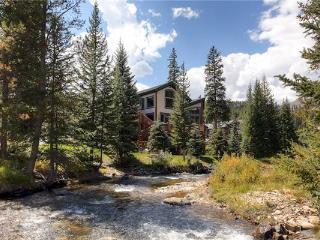 Trafalgar Drive Home #40 - Breckenridge vacation rentals