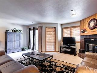 Cimarron #109B - Breckenridge vacation rentals