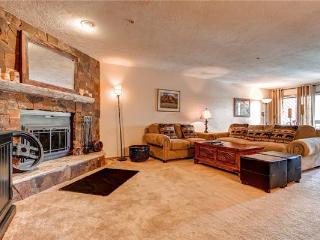 Cimarron #205 - Breckenridge vacation rentals