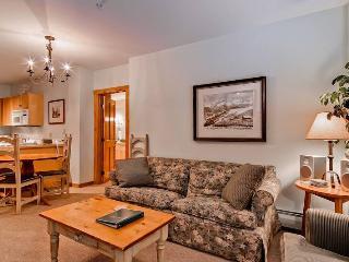 Dakota Lodge #8500 - Keystone vacation rentals