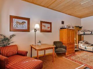 Gateway #5055 - Keystone vacation rentals