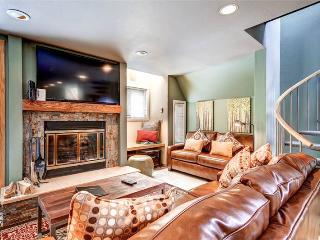 Liftside 16-B - Keystone vacation rentals